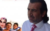 Mustafa BAYRAKTAR'ın Kalbi Anneye Hayat Oldu