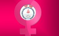 TUT-DER'in Kadınlar Günü Özel Programı