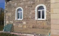 Merhum Mecbure ATA Adına Camiimize Destek