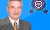 Sait KARABAĞLI Türkiye Lokantacılar Federasyonu Başkanı Seçildi
